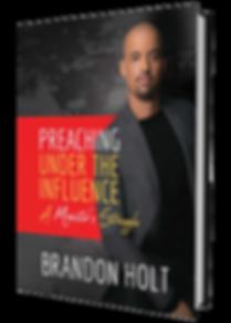 book_trans.png