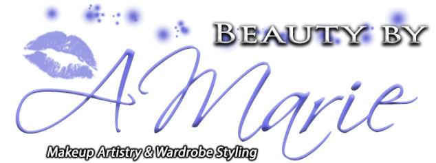 BeautyByAliciaMarie Logo