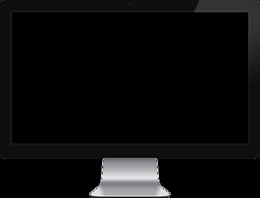 mac-clipart-lcd-monitor-4.png