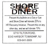 SHORE_DINER_Coupon.jpg