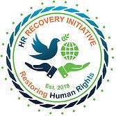 HRRI_Logo_v2.jpg