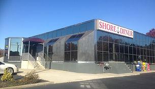 Shore_Diner_EHT.jpg