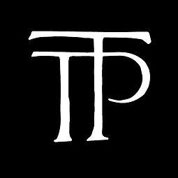 TTP.jpg