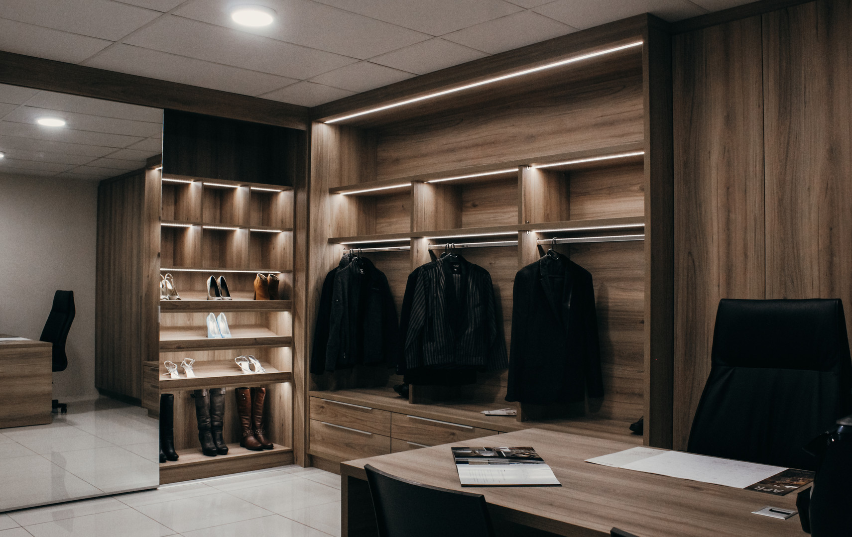 Studio Gallery (28).jpg