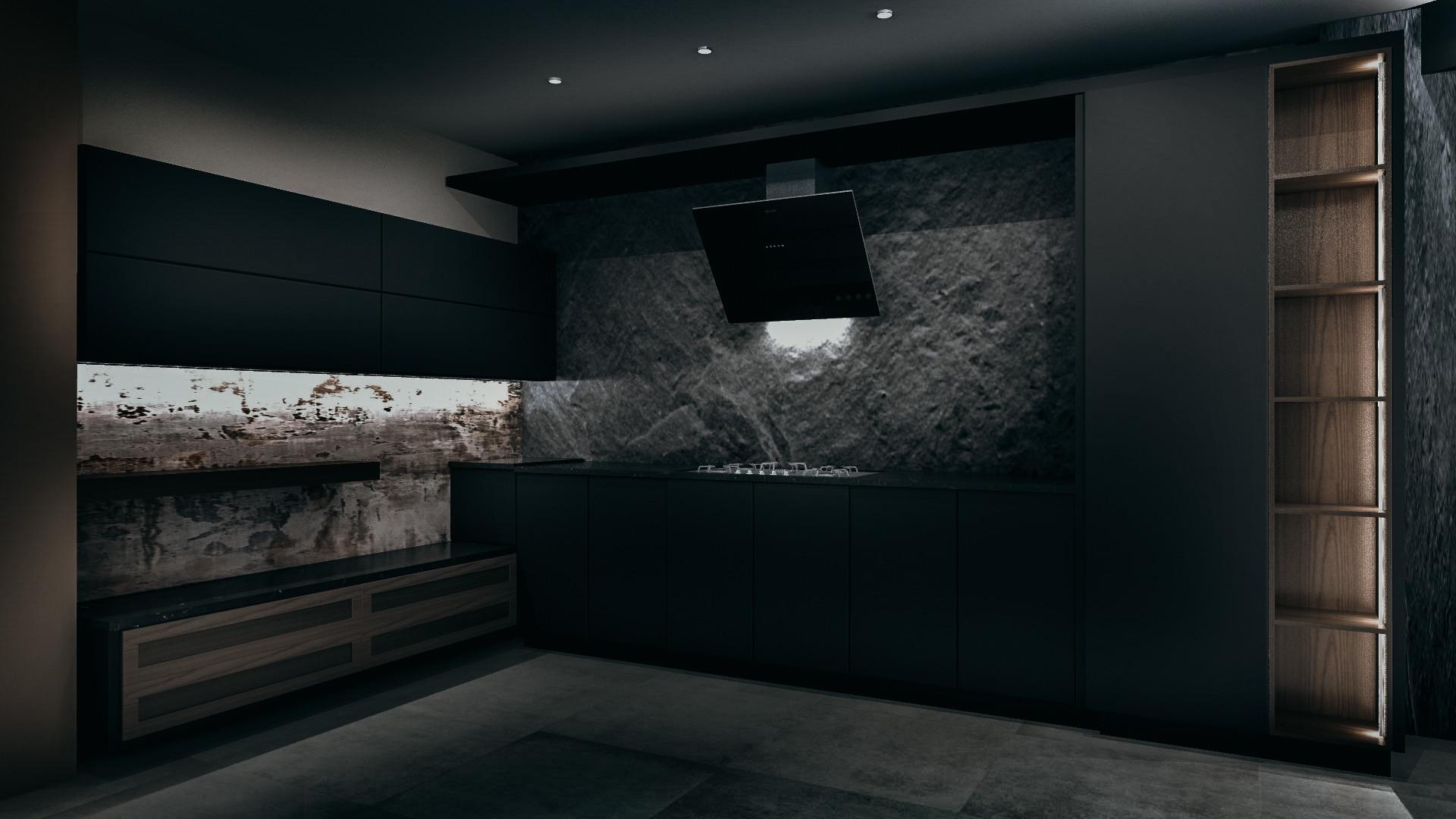 Studio Gallery (14).jpg