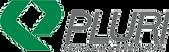 pluri-logo.png