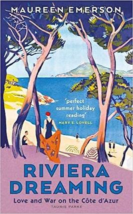 Riviera Dreaming.jpg