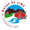APA MACAE DE CIMA.jpg
