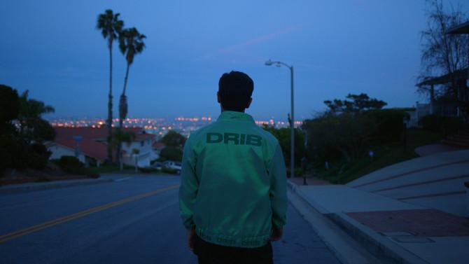 DRIB – en gavepakke til filminteresserte markedsførere