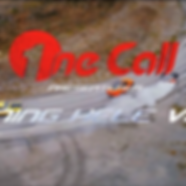 One Call Børning Film co-promotion