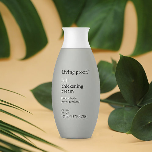 Living Proof - Full Thickening Cream