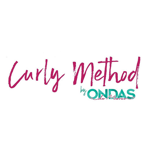 TALLER VIRTUAL CURLY METHOD BY ODM
