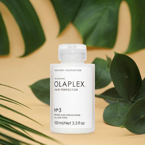 Olaplex Nº 3 - Hair protector