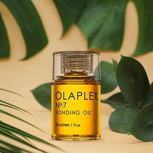 Olaplex Nº 7 - Bonding oil
