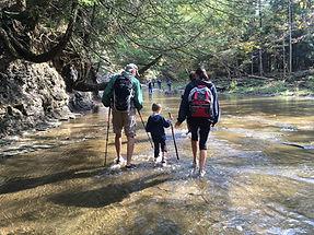 Splash Hike 3 Generations.JPG