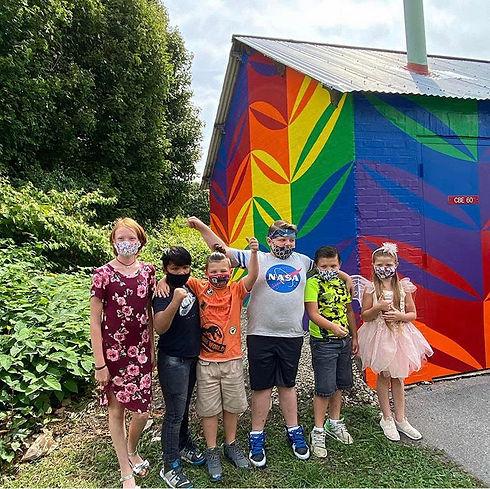 Kids at Mural 2.jpg