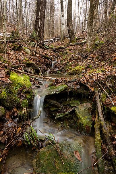 Small Trib Waterfall at Confluence.jpg