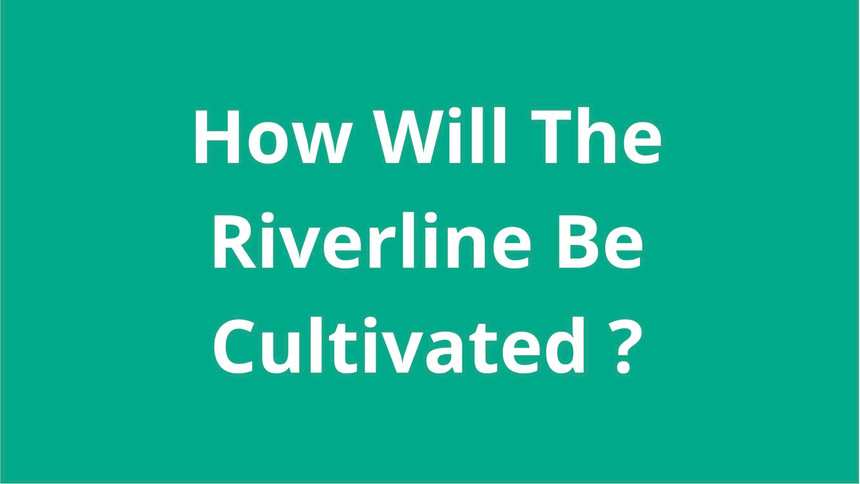 2021.04_Riverline Community Meeting 2 fo