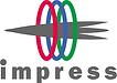 client_impress.png