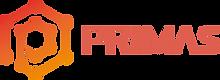partner_primas.png