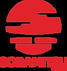 soramitsu_logo_main_portrait_web_for_jda