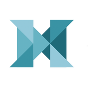 Logo500px.png