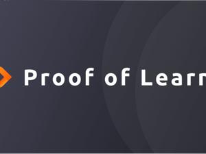 PoLトークン保有者にガバナンストークン「LEARN」を付与、掲載プロジェクトを投票で決定へ