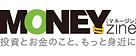 media_moneyzine.png