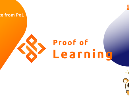 Create Curriculum to Help Learning about Crypto Projects