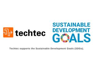 PoL to be carbon neutral, focus on Techtec Social Action