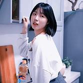Chen Hui.jpeg