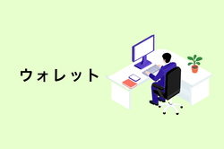 business-course-03