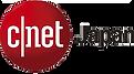 media_cnet.png