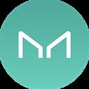 Badge_Maker.png