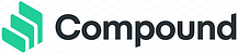 Compound.png