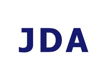 About Joining JDA