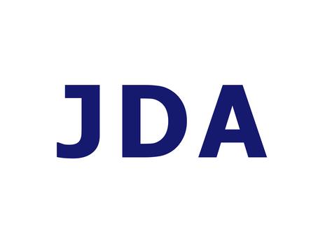 JDAへの参画に関するお知らせ