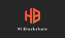 hb_techtec.png