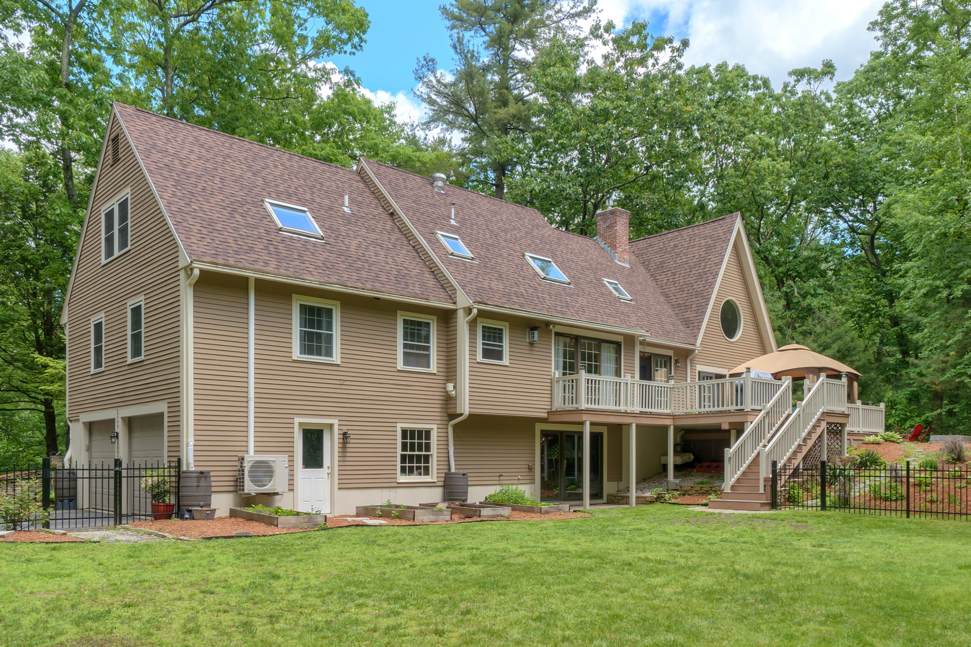 14 Deer Run Road, Littleton, MA_136-HDR(