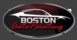 logo-Boston-auto-painting-inc.png