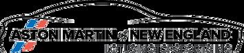 amne-logos-final.png