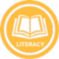 literacy-icon.png