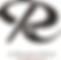 logo yearbok 1.png