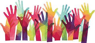 meghana-rajadhyaksha-community-involveme