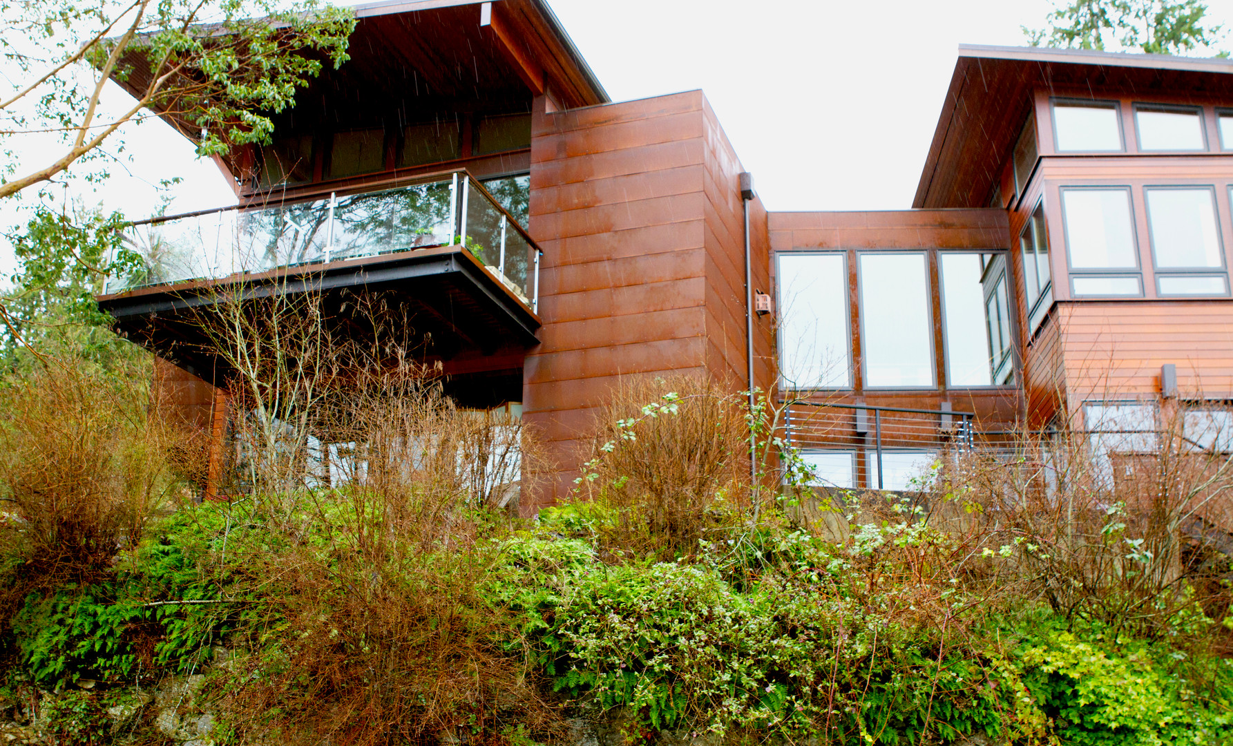 Hare House KDL Builders 1