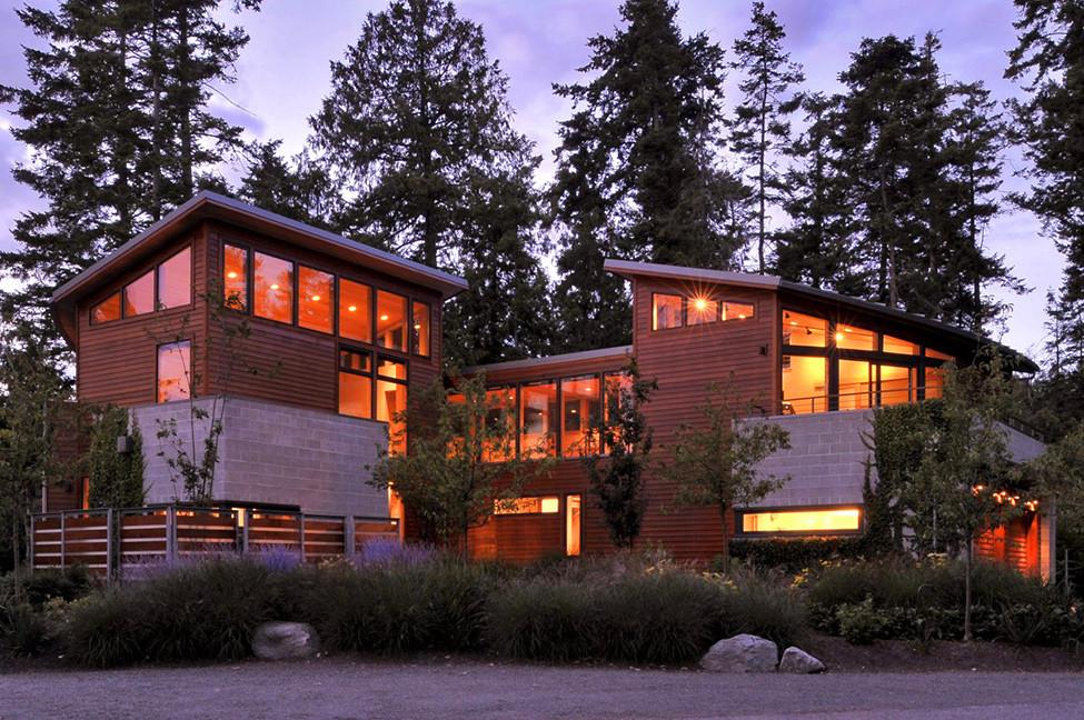 KDL Builders Sunset Point 4