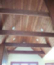 2014-04-01 14.52.35.jpg