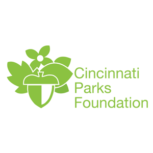 Cincinnati Parks Foundation