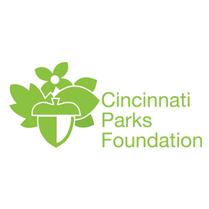 Cincinnati Parks Foundation