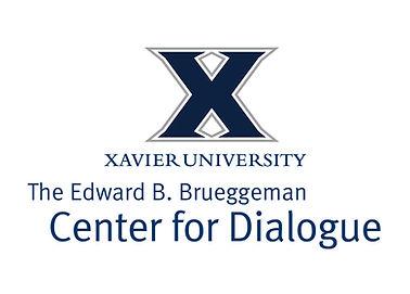 New Brueggeman_Logo_Vertical 2.jpg